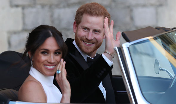 meghan markle, meghan markle news, meghan markle, thomas markle, meghan markle father, meghan, prince harry meghan markle, markle brother, royal news,