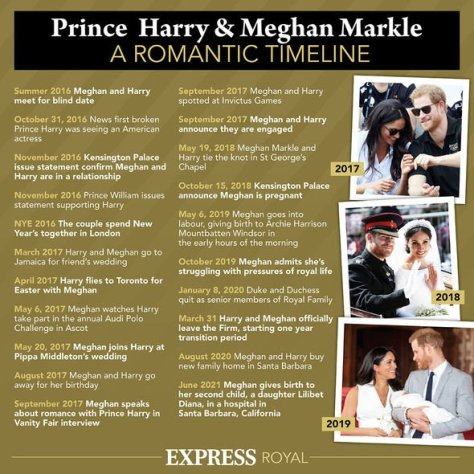 prince harry meghan markle news private jet climate change environment