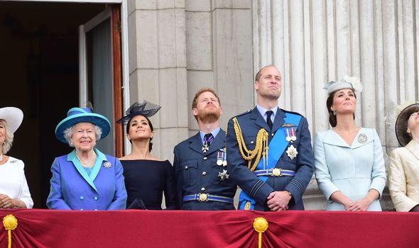 royal news meghan harry