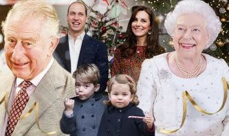 Image result for british royal family