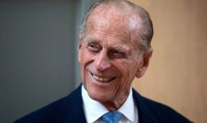 Prince Philip latest: Supported proposals for public holidays – 'He should be allowed to mourn'  Royal    News