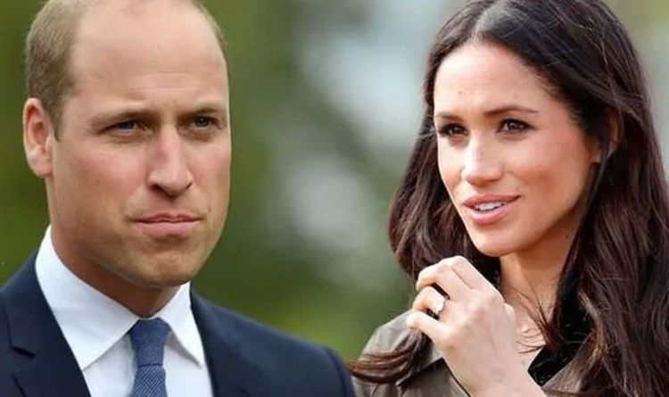 Lilibet Diana christening: Prince William put foot down and rejected UK ceremony demand