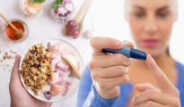 Type 2 diabetes: Skipping this meal even once a week may increase your risk says study 1154325 1
