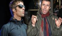 Liam Gallagher well being: Singer reveals his painful situation that would worsen over time 1180948 1