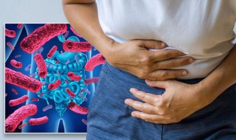 Bowel cancer: Study finds new potential indicator of the disease