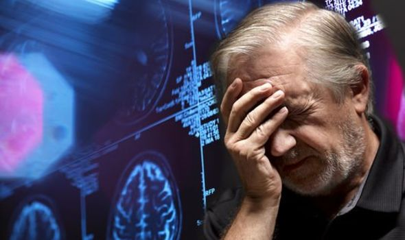 Dementia: Major risk factor for developing the condition discovered in new study