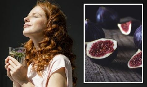 Diabetes: The cholesterol-reducing fruit that lowers blood sugar within 30 minutes