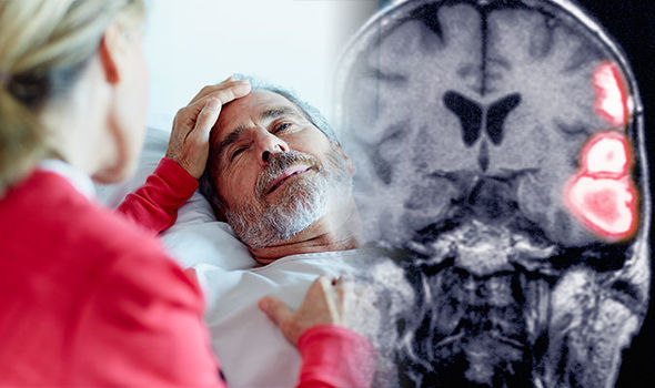 Stroke symptoms and signs: Do 30 minutes of activity a day ...