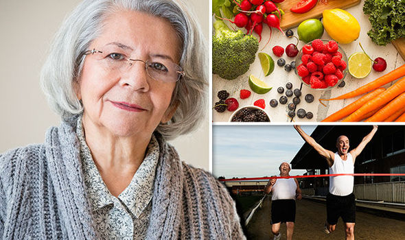 Image result for diet exercise alzheimers