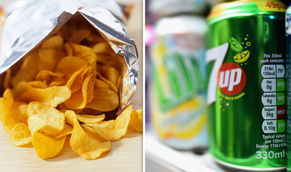 New research links processed foods to cancer