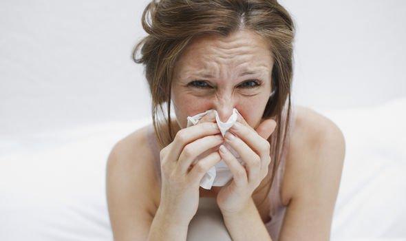 Coronavirus: How to prevent the deadly virus spreading