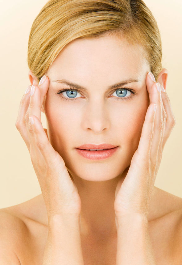 From Massage To Facial Serums Best Ways To Tackle The