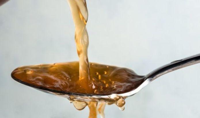 Is apple cider vinegar good for your liver?