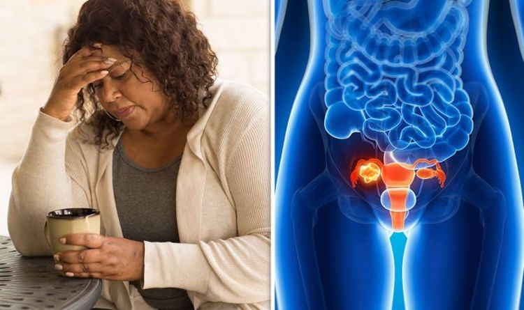 Endometrial cancer: Patient reduced her thickened endometrial lining naturally