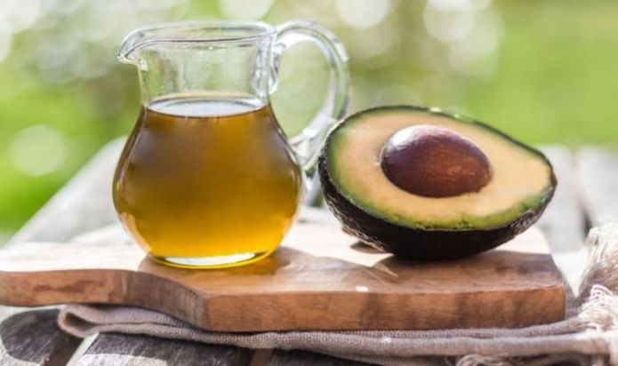 Avocado oil benefits: Five ways cooking with avocado oil can improve your health