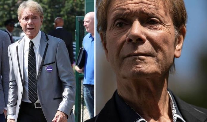 Sir Cliff Richard health: Singer recalls 'horrible' condition affecting his head - signs