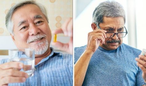 Diabetes type 2: A 'superior' weight loss drug lowers high blood sugar