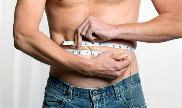 The Military Diet: How to lose ten pounds in a week ...
