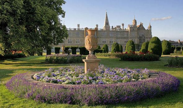 capability brown english landscape gardens 'Capability' Brown's top 10: Must-see English gardens by