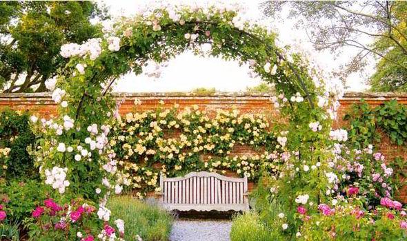 Garden Decoration Adelaide