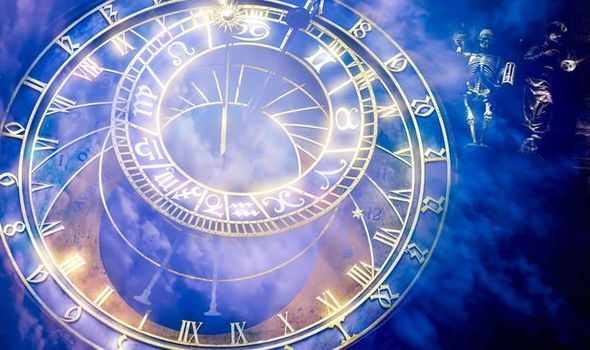 Every day horoscope for September 14: YOUR star signal studying, astrology and zodiac forecast 1177791 1