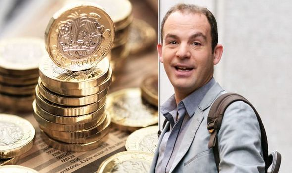 Martin Lewis: An pressing warning for anybody aged 16+ who's by no means owned a house 1201902 1