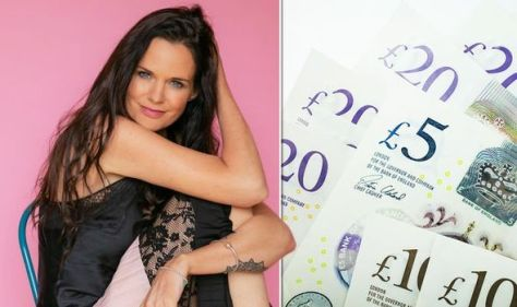 Say 'I am a money magnet': How to manifest money with the law of attraction