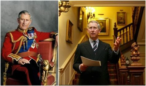 'Powerful speaker': Prince Charles will have 'unstilted, more engaging style' as Monarch