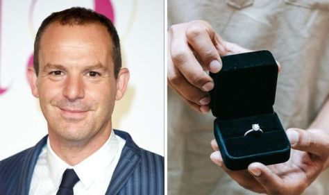 Martin Lewis shares ultimate trick to get free cinema tickets for a year - 'enjoy!'
