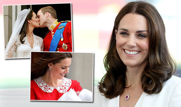 Kate Middleton pictures Duchess of Cambridge images