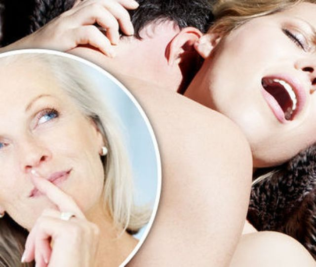 Nearly A Quarter Of British Women Admit They Would Indulge In This