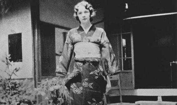 How Scottish Rita Cowan introduced single malt whisky to ...
