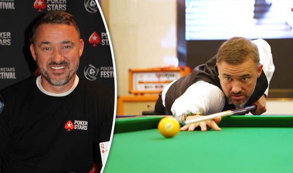 Image result for stephen hendry snooker