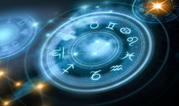 Daily horoscope for July 5