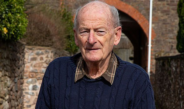Charles Pole