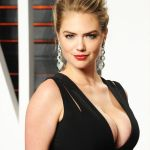 Kate Upton Accuses Guess Exec,Paul Marciano of Sexual Harrassment