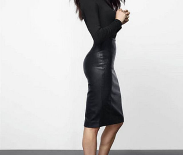 Meghan Markle Pictures