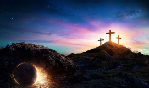 Why does Easter change every year? Easter 2021 date