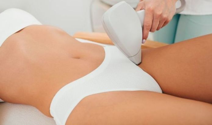 Will laser removal clinics be open from April 12? Reopening dates and new covid guidelines