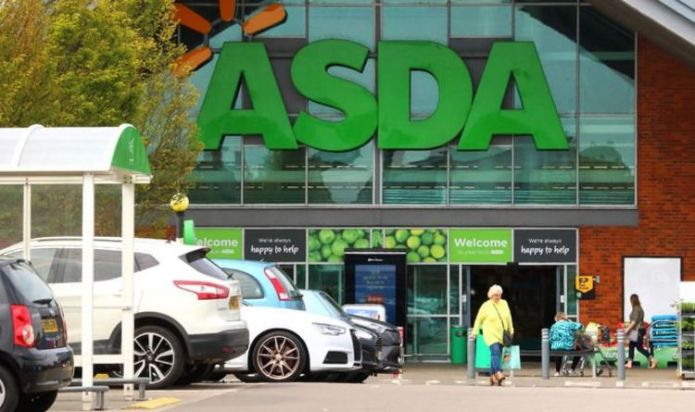Asda to introduce major ban in all stores by summer - here's what you need to know