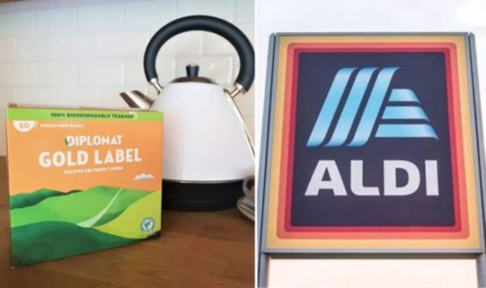 Aldi announces new ban coming into place in all stores by end of year