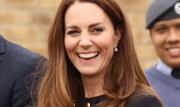 Kate Middleton: 5 pictures of future Queen that would make husband Prince William proud