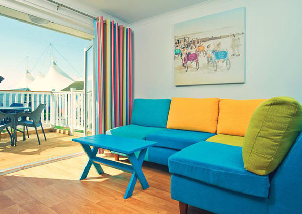 Room  Discover Skegness: Our guide for a value British break off with Butlin's | Activity Holidays | Travel Skegness travel 1001630