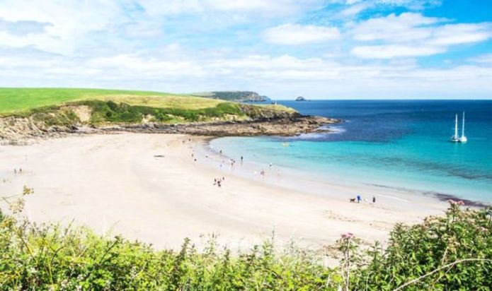 UK holidays: The eight great British getaway alternatives