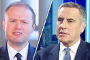 malta prime minister joseph muscat blasts brexit tiny little island jibe response