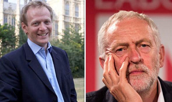 Brexit news, Phillip lee, Phillip lee resigns, Phillip lee resignation, Brexit, theresa may, theresa may brexit, UK, Labour, Jeremy Corbyn