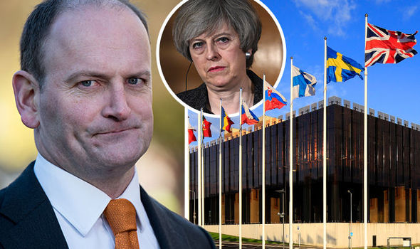 brexit douglas carswell