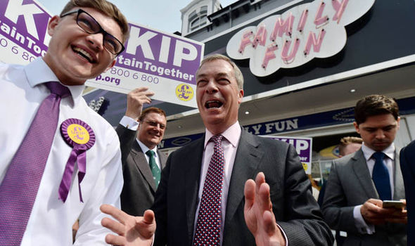 Nigel-farage-in-clacton