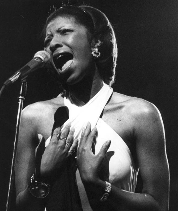 Natalie Cole obituaries: On song after years of drug ...