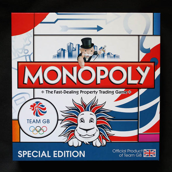 Monopoly Turns 80 A Look At The History Of The Beloved